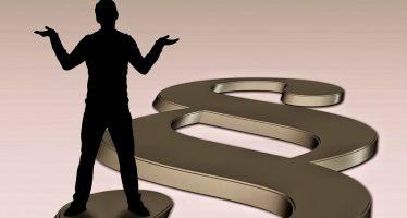 Ignoranța financiară distruge posibilitatea de a face economii