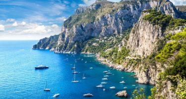 Cele mai frumoase insule italiene