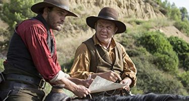 The Sisters Brothers, un western exceptional