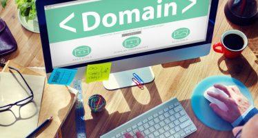 Avantajele unui sistem de administrare al continutului pentru site-ul tau