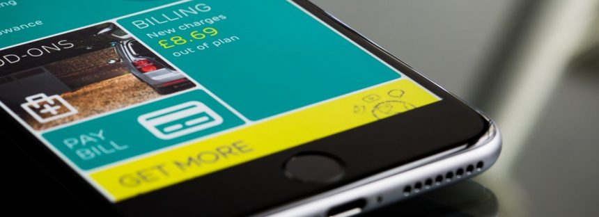 Cum alegi cel mai bun smartphone pentru jocuri