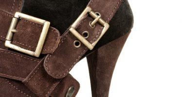 Inspira-te de la vedete in alegerea pantofilor