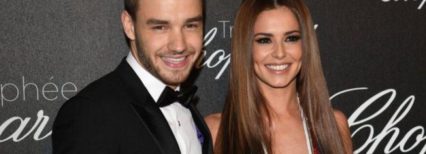 Cheryl Cole, mama celibatara vorbeste despre despartirea de Liam Payne
