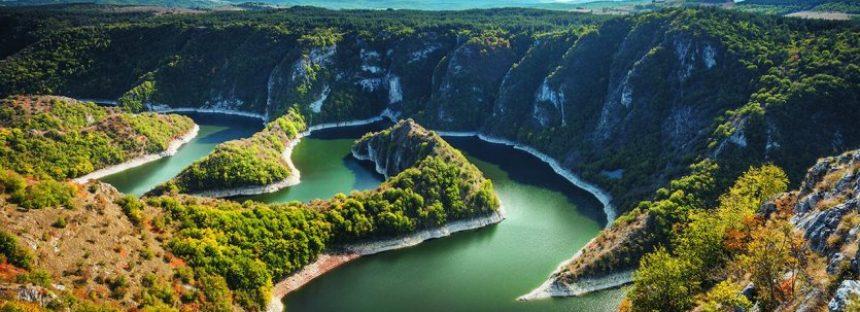 7 destinatii pentru a descoperi Europa de Est