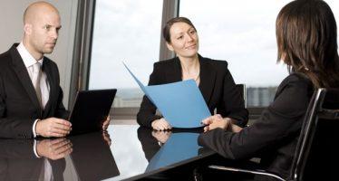 Sfaturi pentru un interviu de succes in limba engleza
