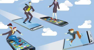 Ce sa cauti la un abonament mobil in conditiile in care majoritatea beneficiilor sunt nelimitate?