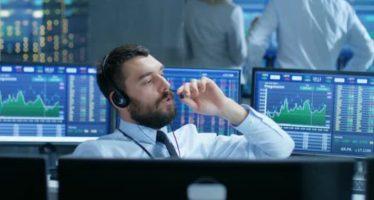Intrebari generale despre Forex. Ce trebuie sa stii daca vrei sa investesti?