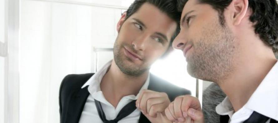 12 indicii pentru a recunoaste un narcisist