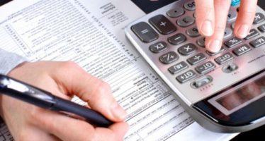 Cum ajuta un program de contabilitate la economie de timp si de bani?