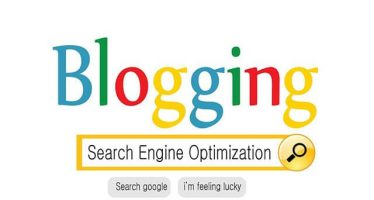 Cum sa devii un blogger profesionist- cateva sfaturi