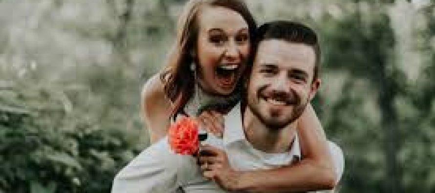 Lucruri pe care cuplurile durabile le au in comun