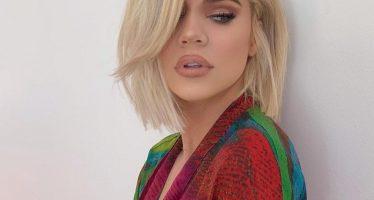 "Inselata de Tristan Thompson, Khloe Kardashian vrea sa ""ramana pozitiva"""
