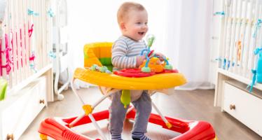 Ghid pentru mamici – cum aleg premergatorul?