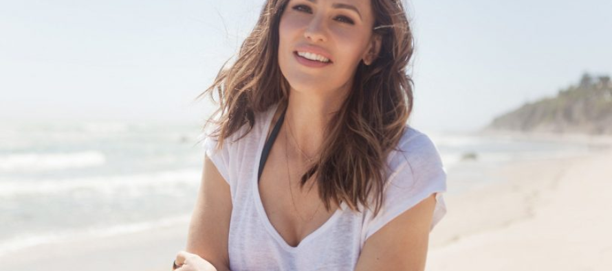Afla secretele frumusetii de la Jennifer Garner
