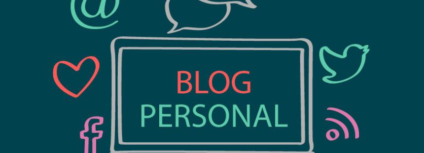Cum trebuie sa procedezi atunci cand te-ai saturat de blog?