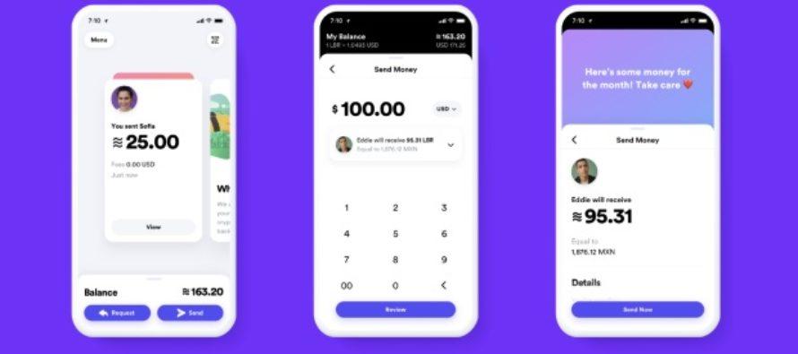 Libra cripto-moneda – un ucigas a lui Bitcoin?