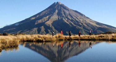 Cele mai spectaculoase peisaje de munte de descoperit