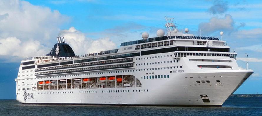 7 idei de calatorii la bordul unui vapor pentru a admira cele mai frumoase peisaje din lume