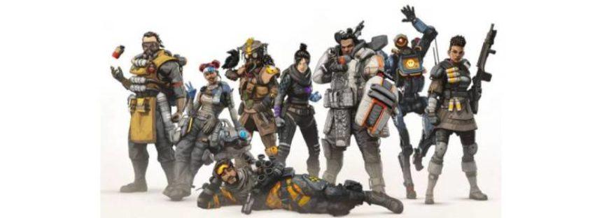 Apex Legends, jocul care a strans 25 de milioane de jucatori in prima saptamana de la lansare. Ce il face special?