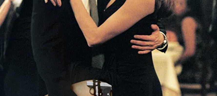 Cuplurile din filme a caror alchimie depaseste ecranele