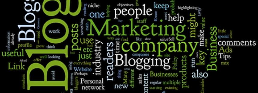 Cum sa nu iti pierzi descurajarea atunci cand tii un blog?