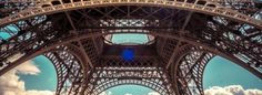 Atractii turistice de neratat in Paris
