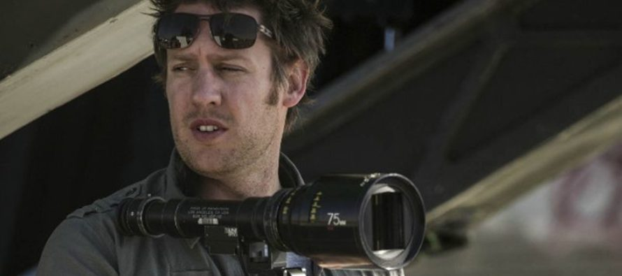 Alien, Halo, Robocop, proiectele blestemate ale lui Neill Blomkamp