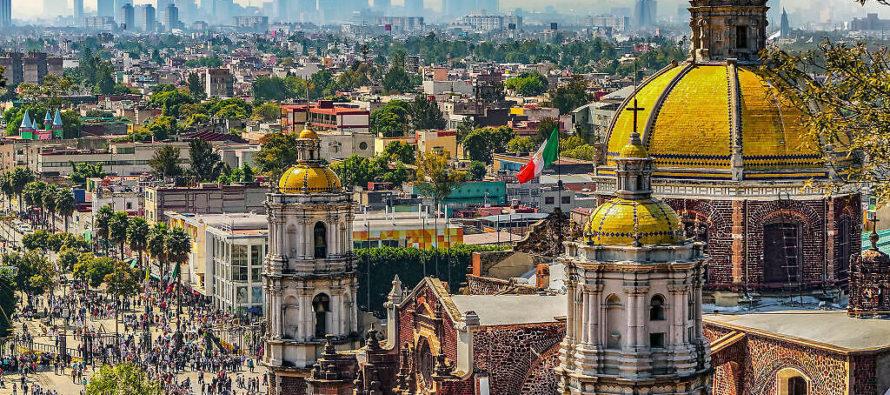 Care sunt cele mai frumoase orase din lume in 2019?