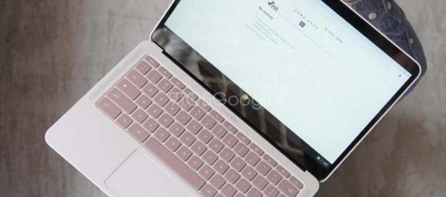 Pixelbook Go, va spunem totul despre noul Chromebook