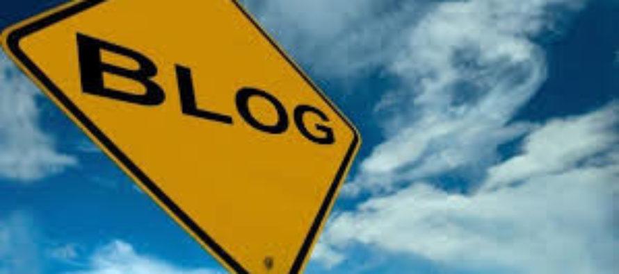 Cateva motive pentru a-ti dezvolta reteaua in blogosfera
