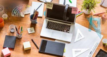 Top 10 produse de birotica și papetarie necesare la startul unei afaceri