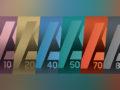 Samsung Galaxy A10, A20e, A40, A50, A70, A80 – ce smartphone sa alegi?