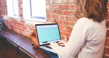 Cum poti avea un blog de succes