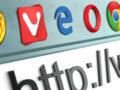 Ce navigator web vei alege in 2020?
