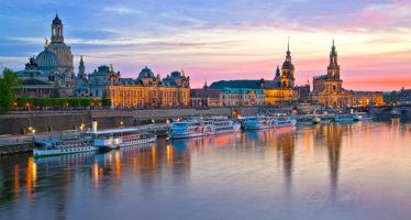 De ce este Dresden o destinatie buna de vacanta