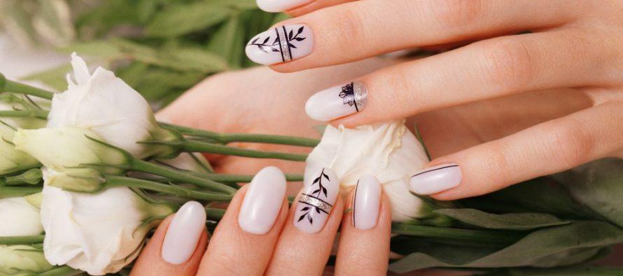Manichiura visata, cu produsele profesionale de nail art de la Nolia Shop