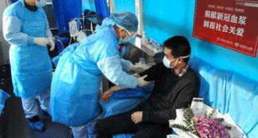 Coronavirus: bilantul creste la 1770 de morti in China, o evolutie imposibil de prevazut