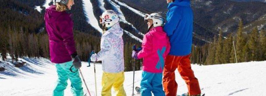 Spa, schi și gastronomie, toate într-un singur loc!