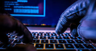 Securitate informatica- cum poti ramane in deplina siguranta si senin pe Internet?