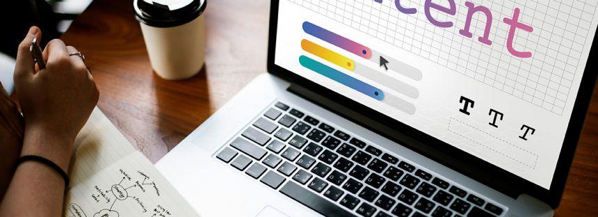 Cate tipuri de logo exista? Ce tip de logo se potriveste afacerii tale?