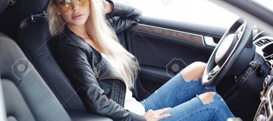 Permisul auto te poate ajuta mai mult decat crezi. Avantajele detinerii unei  masini