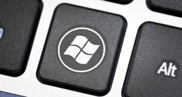 Windows 10 – la ce sa ne asteptam de la actualizarea versiunii din 2004