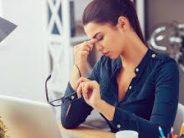 Cateva trucuri pentru a scapa de oboseala in mod eficient