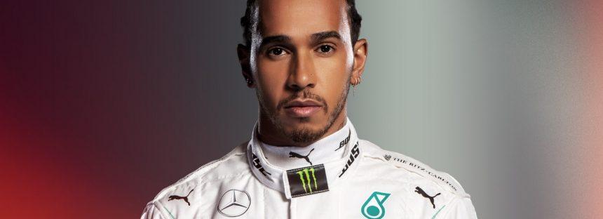 Lewis Hamilton acuza starurile de Formula 1 pentru tacere dupa moartea lui George Floyd