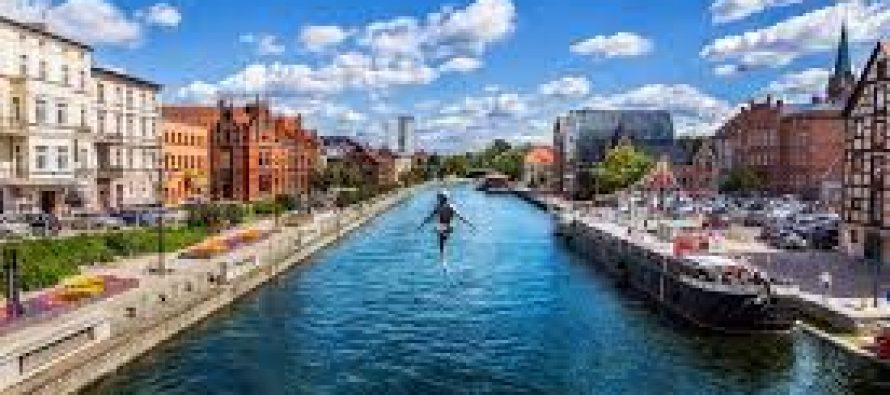 Top cele mai frumoase orase de descoperit in 2020