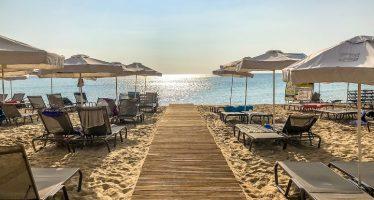 Ghid de călătorie – Nisipurile de Aur cum ajungi și ce poți face aici