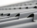 7 opţiuni de acoperişuri ecologice care merită atenţie