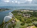 Viziteaza Singapore