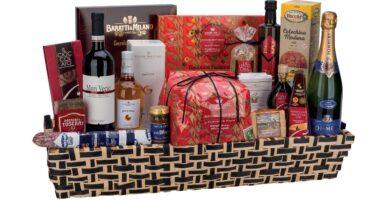 Cadouri pentru angajați: 7 idei de cadouri corporate pentru orice ocazie