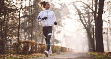 Sfaturi pentru a te motiva sa faci sport iarna
